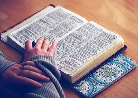Your Child Can Have a Biblical, Wholesome Relationship with Love, Sex and Intimacy (Part 1 of 2)