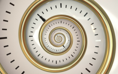 Tick…tock…