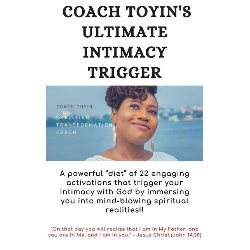 intimacy trigger2